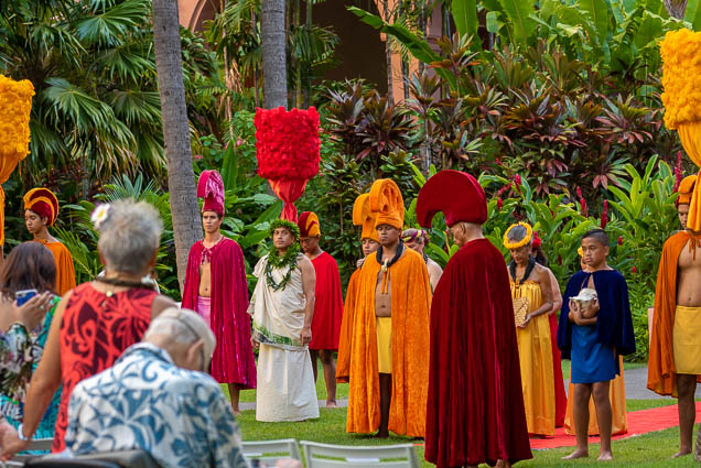 aloha-festivals-2019-opening-ceremony-royal-hawaiian-fokopoint-7563 Aloha Festivals 2019 Opening Ceremony