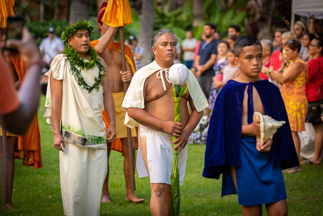 aloha-festivals-2019-opening-ceremony-royal-hawaiian-fokopoint-7570 Aloha Festivals 2019 Opening Ceremony