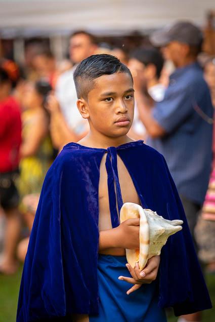 aloha-festivals-2019-opening-ceremony-royal-hawaiian-fokopoint-7571 Aloha Festivals 2019 Opening Ceremony