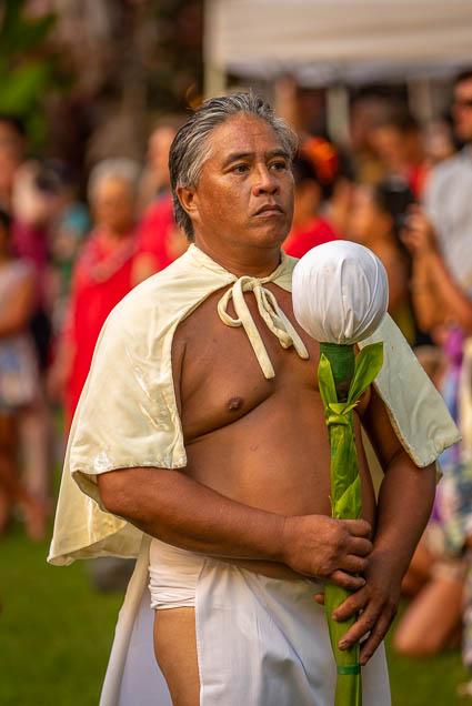 aloha-festivals-2019-opening-ceremony-royal-hawaiian-fokopoint-7572 Aloha Festivals 2019 Opening Ceremony