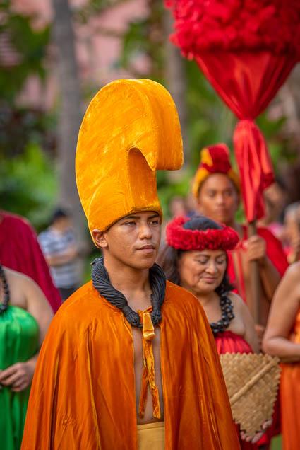 aloha-festivals-2019-opening-ceremony-royal-hawaiian-fokopoint-7575 Aloha Festivals 2019 Opening Ceremony