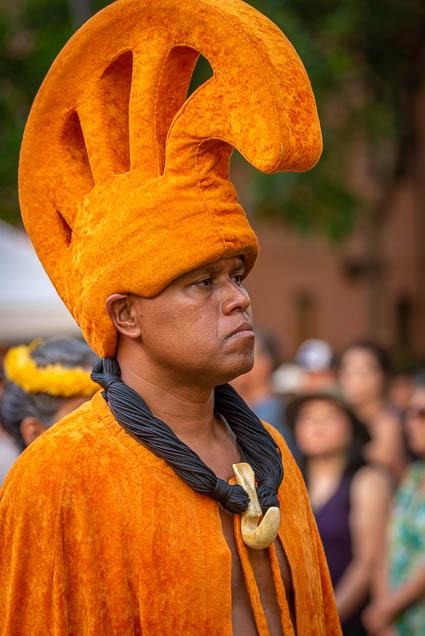 aloha-festivals-2019-opening-ceremony-royal-hawaiian-fokopoint-7577 Aloha Festivals 2019 Opening Ceremony