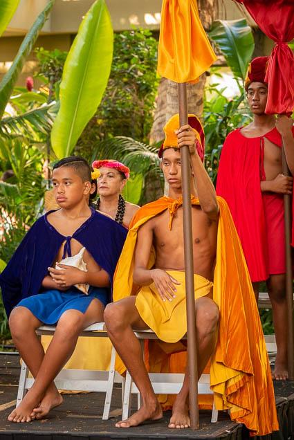 aloha-festivals-2019-opening-ceremony-royal-hawaiian-fokopoint-7586 Aloha Festivals 2019 Opening Ceremony