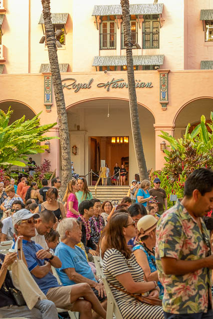 aloha-festivals-2019-opening-ceremony-royal-hawaiian-fokopoint-7588 Aloha Festivals 2019 Opening Ceremony