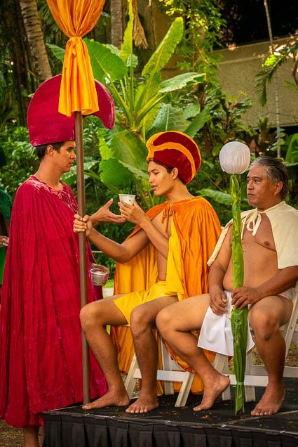 aloha-festivals-2019-opening-ceremony-royal-hawaiian-fokopoint-7590 Aloha Festivals 2019 Opening Ceremony