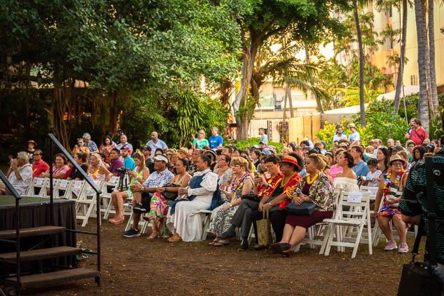 aloha-festivals-2019-opening-ceremony-royal-hawaiian-fokopoint-7601-1 Aloha Festivals 2019 Opening Ceremony