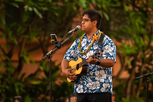 aloha-festivals-2019-opening-ceremony-royal-hawaiian-fokopoint-7607 Aloha Festivals 2019 Opening Ceremony