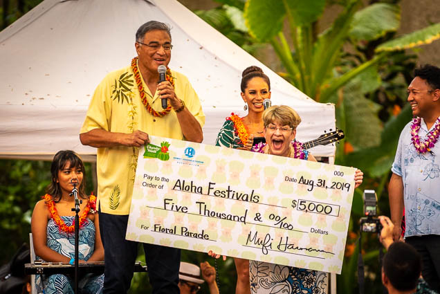 aloha-festivals-2019-opening-ceremony-royal-hawaiian-fokopoint-7613 Aloha Festivals 2019 Opening Ceremony
