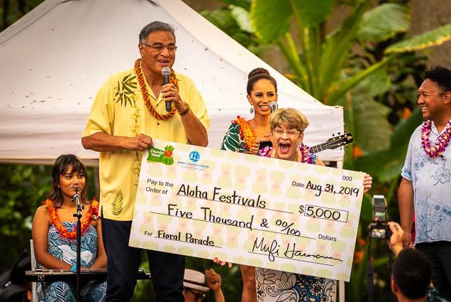aloha-festivals-2019-opening-ceremony-royal-hawaiian-fokopoint-7613 Aloha Festivals 2019 Opening Ceremony