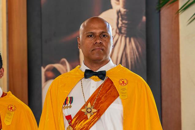 aloha-festivals-royal-court-ceremony-hilton-hawaiian-village-fokopoint-7872 Royal Court at Hilton Hawaiian Village