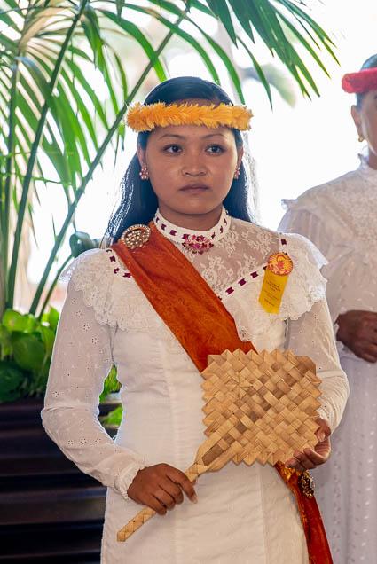 aloha-festivals-royal-court-ceremony-hilton-hawaiian-village-fokopoint-7875 Royal Court at Hilton Hawaiian Village