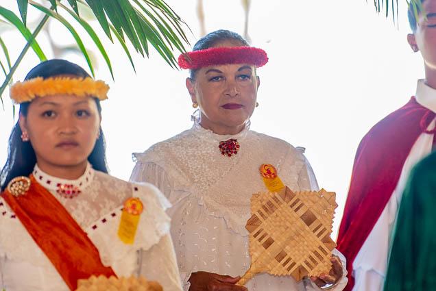 aloha-festivals-royal-court-ceremony-hilton-hawaiian-village-fokopoint-7884 Royal Court at Hilton Hawaiian Village
