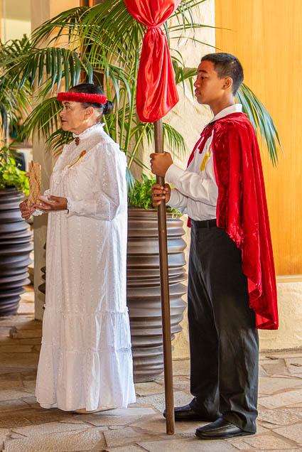 aloha-festivals-royal-court-ceremony-hilton-hawaiian-village-fokopoint-7890 Royal Court at Hilton Hawaiian Village