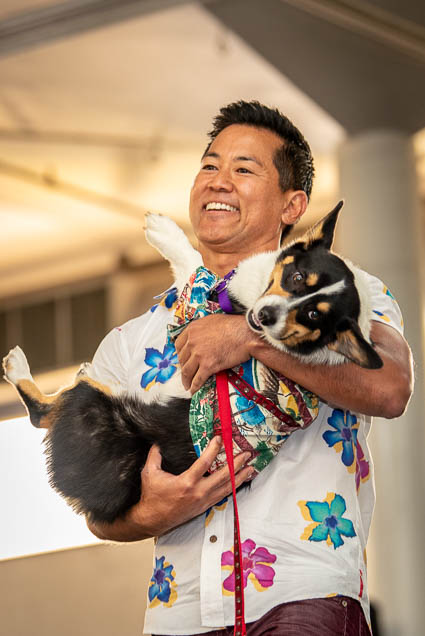 celebrities-pets-fashion-show-2019-honolulu-fokopoint-8515 Celebrities and their Pets Fashion Show 2019