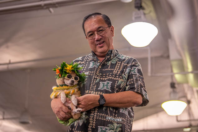 celebrities-pets-fashion-show-2019-honolulu-fokopoint-8883 Celebrities and their Pets Fashion Show 2019