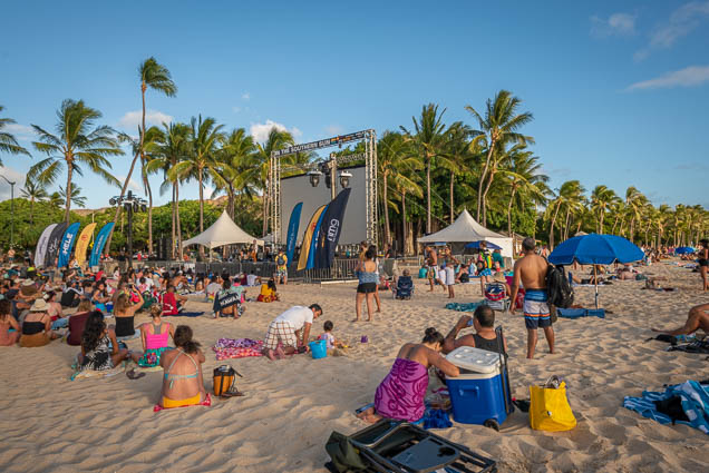 in-southern-sun-2019-queens-beach-waikiki-honolulu-fokopoint-7832 In the Southern Sun at Queen's Surf Beach