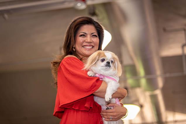 jill-kuramoto-celebrities-pets-fashion-show-2019-honolulu-fokopoint-8584 Celebrities and their Pets Fashion Show 2019
