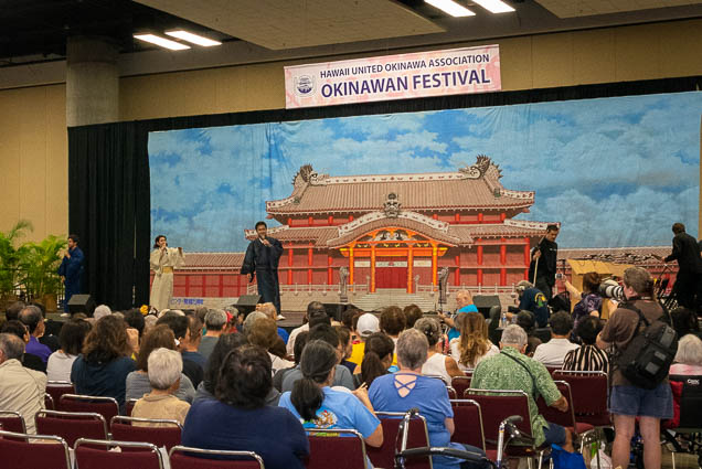 okinawan-festival-2019-hawaii-fokopoint-7645 Okinawan Festival 2019
