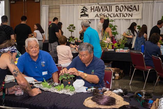 okinawan-festival-2019-hawaii-fokopoint-7650 Okinawan Festival 2019