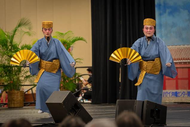 okinawan-festival-2019-hawaii-fokopoint-7673 Okinawan Festival 2019