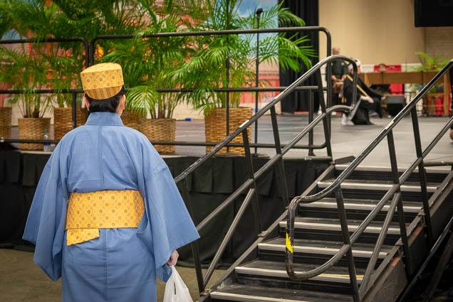 okinawan-festival-2019-hawaii-fokopoint-7691 Okinawan Festival 2019
