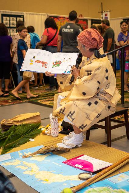 okinawan-festival-2019-hawaii-fokopoint-7712 Okinawan Festival 2019