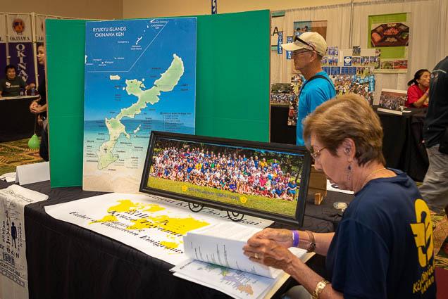 okinawan-festival-2019-hawaii-fokopoint-7718 Okinawan Festival 2019
