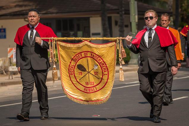 prince-kuhio-parade-2019-waikiki-honolulu-fokopoint-2405 Prince Kuhio Parade 2019