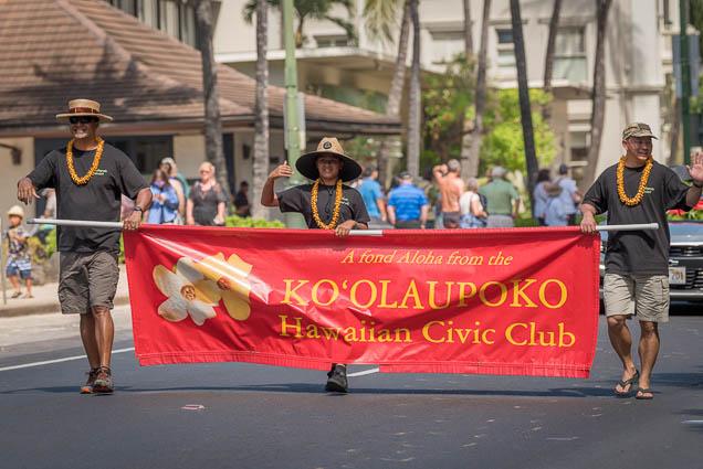 prince-kuhio-parade-2019-waikiki-honolulu-fokopoint-2461 Prince Kuhio Parade 2019