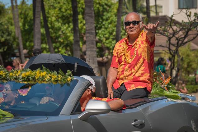 prince-kuhio-parade-2019-waikiki-honolulu-fokopoint-2463 Prince Kuhio Parade 2019