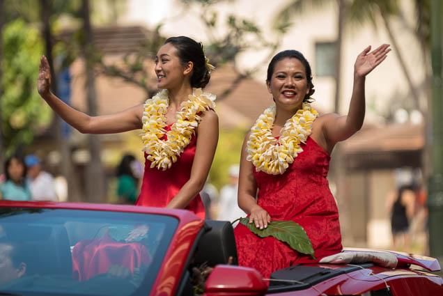 prince-kuhio-parade-2019-waikiki-honolulu-fokopoint-2481 Prince Kuhio Parade 2019