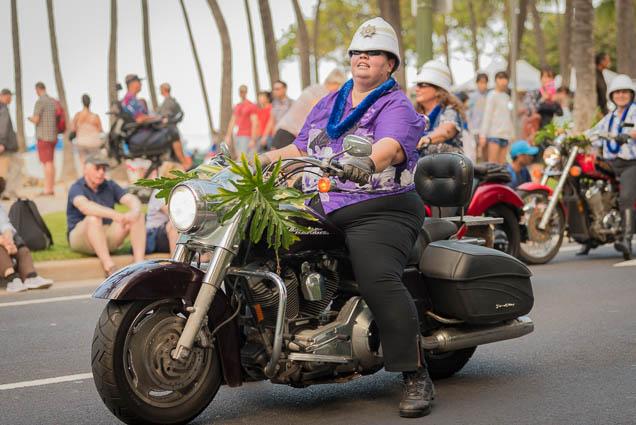 prince-kuhio-parade-2019-waikiki-honolulu-fokopoint-2562 Prince Kuhio Parade 2019