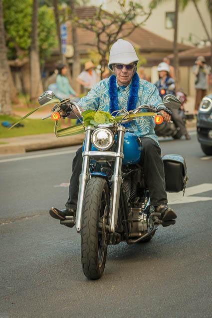 prince-kuhio-parade-2019-waikiki-honolulu-fokopoint-2564 Prince Kuhio Parade 2019