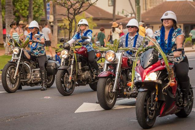 prince-kuhio-parade-2019-waikiki-honolulu-fokopoint-2573 Prince Kuhio Parade 2019
