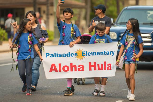 prince-kuhio-parade-2019-waikiki-honolulu-fokopoint-2616 Prince Kuhio Parade 2019