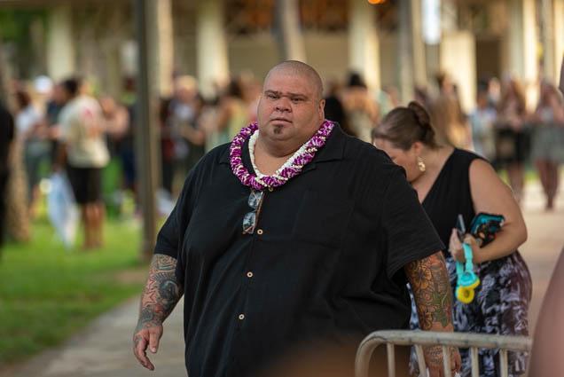 sunset-beach-hawaii-five-magnum-pi-2019-waikiki-fokopoint-8214 Hawaii Five-o & Magnum PI Sunset on the Beach