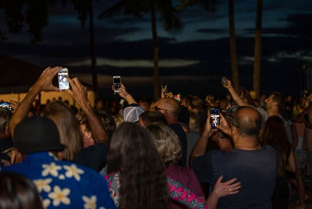 sunset-beach-hawaii-five-magnum-pi-2019-waikiki-fokopoint-8420 Hawaii Five-o & Magnum PI Sunset on the Beach