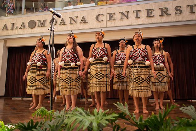 te-Hau-tawhiti-ala-moana-fokopoint-9026-1 Te Hau Tawhiti at Ala Moana