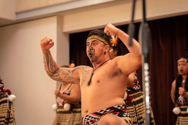 te-Hau-tawhiti-ala-moana-fokopoint-9051 Te Hau Tawhiti at Ala Moana