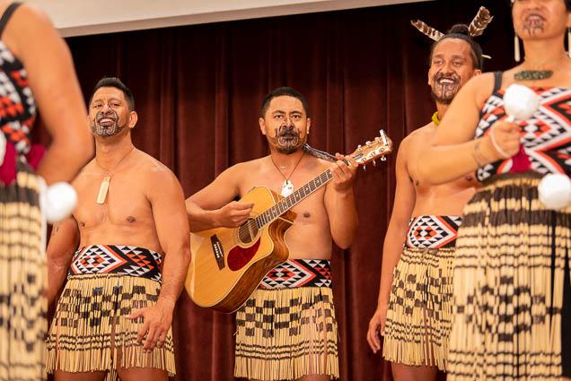 te-Hau-tawhiti-ala-moana-fokopoint-9083 Te Hau Tawhiti at Ala Moana
