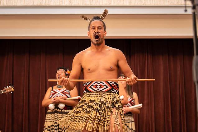 te-Hau-tawhiti-ala-moana-fokopoint-9152 Te Hau Tawhiti at Ala Moana