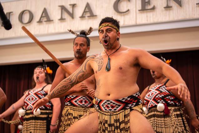 te-Hau-tawhiti-ala-moana-fokopoint-9181-1 Te Hau Tawhiti at Ala Moana
