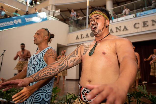 te-Hau-tawhiti-ala-moana-fokopoint-9197 Te Hau Tawhiti at Ala Moana