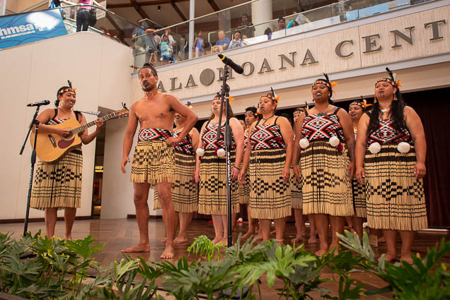 te-Hau-tawhiti-ala-moana-fokopoint-9210 Te Hau Tawhiti at Ala Moana