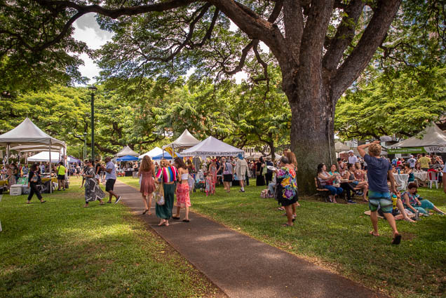 vegfest-oahu-honolulu-hawaii-2019-fokopoint-8968-1 VegFest Oahu 2019
