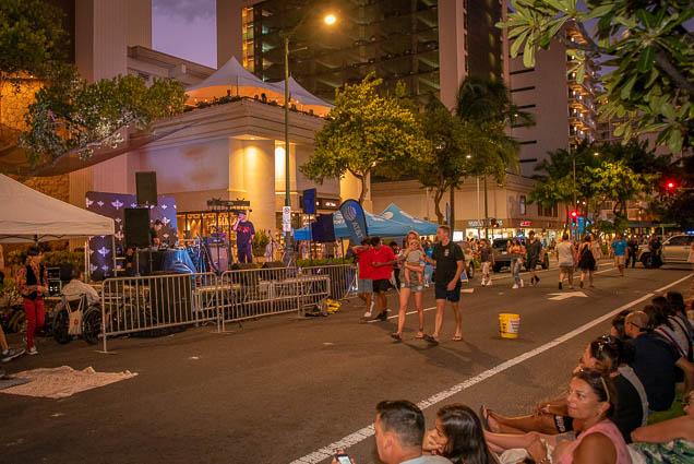 waikiki-fall-festival-2019-fokopoint-8014 Waikiki Fall Fest 2019