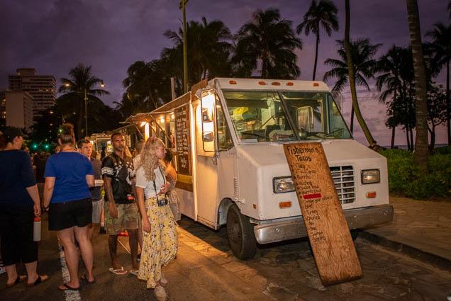 waikiki-fall-festival-2019-fokopoint-8024 Waikiki Fall Fest 2019