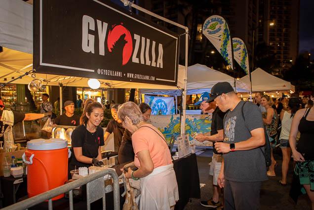 waikiki-fall-festival-2019-fokopoint-8033 Waikiki Fall Fest 2019