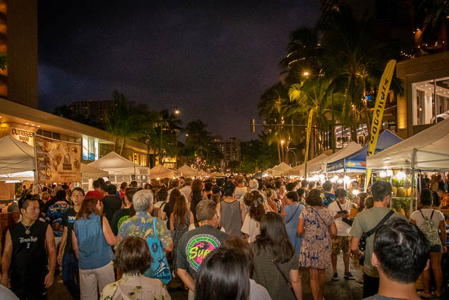 waikiki-fall-festival-2019-fokopoint-8042-1 Waikiki Fall Fest 2019