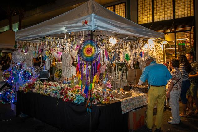 waikiki-fall-festival-2019-fokopoint-8050 Waikiki Fall Fest 2019
